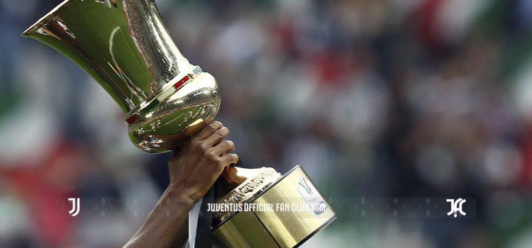 13 بار فاتح کوپا ایتالیا