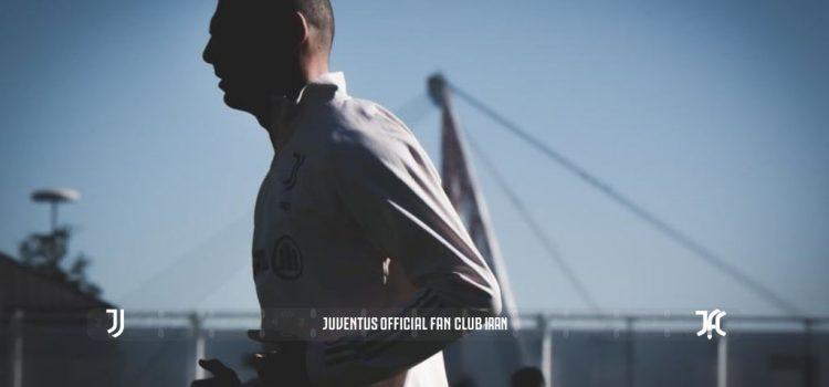 انتقال قرضی مریح دمیرال به تیم آتالانتا