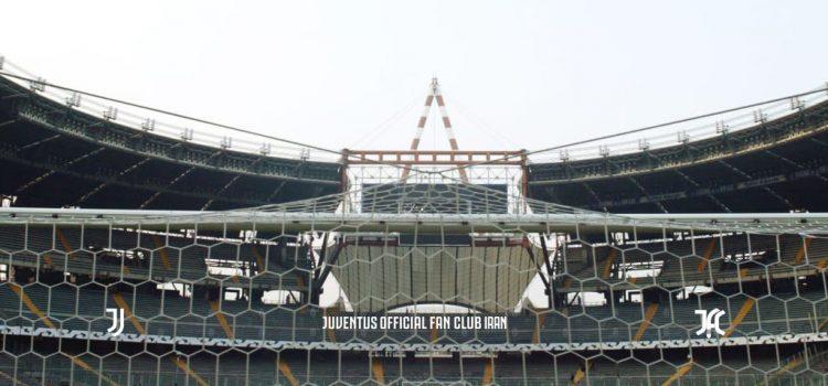 دهمین سالگرد آلیانز استادیوم - بخش دوم