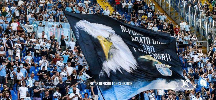 بازگشایی طرفیت ۷۵ درصدی استادیومهای ایتالیا